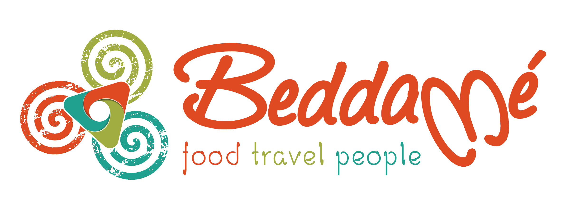 Beddamé – Food Travel People | Sicily Concept Space